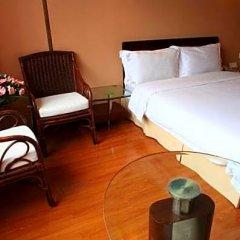 Hedong Hotel Шэньчжэнь фото 14