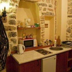 Hostel Old Town Kotor в номере