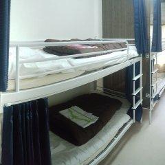 Отель Rodem House Япония, Фукуока - отзывы, цены и фото номеров - забронировать отель Rodem House онлайн фото 2