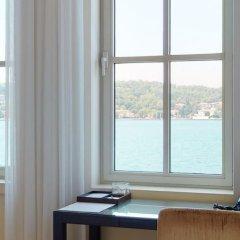 Ajia Hotel - Special Class Турция, Стамбул - отзывы, цены и фото номеров - забронировать отель Ajia Hotel - Special Class онлайн удобства в номере