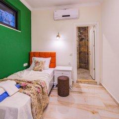 Villa Firuze Турция, Патара - отзывы, цены и фото номеров - забронировать отель Villa Firuze онлайн детские мероприятия