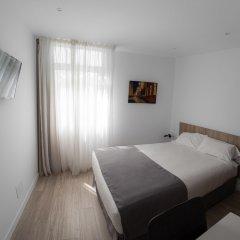 Отель Pasarela Испания, Севилья - 2 отзыва об отеле, цены и фото номеров - забронировать отель Pasarela онлайн сейф в номере