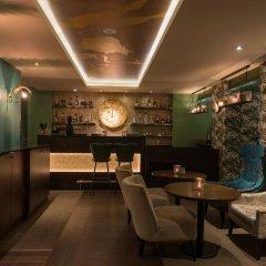 Отель La Bourdonnais Франция, Париж - 1 отзыв об отеле, цены и фото номеров - забронировать отель La Bourdonnais онлайн интерьер отеля фото 3