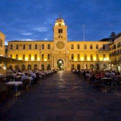Отель Diamantino Town House Италия, Падуя - отзывы, цены и фото номеров - забронировать отель Diamantino Town House онлайн помещение для мероприятий