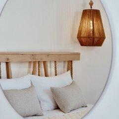 Отель Alafropetra Luxury Suites Греция, Остров Санторини - отзывы, цены и фото номеров - забронировать отель Alafropetra Luxury Suites онлайн интерьер отеля