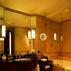 Отель Grand Nile Tower ванная