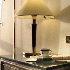 Отель Rodos Palace фото 11