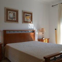 Отель Eden Village By Garvetur Португалия, Виламура - отзывы, цены и фото номеров - забронировать отель Eden Village By Garvetur онлайн комната для гостей фото 4