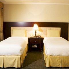 Отель Stanford США, Нью-Йорк - отзывы, цены и фото номеров - забронировать отель Stanford онлайн комната для гостей фото 3