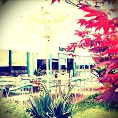 Отель Sirena Солнечный берег помещение для мероприятий фото 2