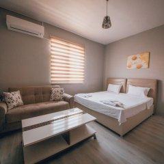 Edrin Hotel Турция, Эдирне - отзывы, цены и фото номеров - забронировать отель Edrin Hotel онлайн комната для гостей фото 2