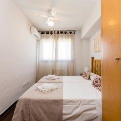 Отель Apartamento La Gata Madrid детские мероприятия фото 2