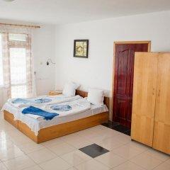 Отель Sea Paradise Villa комната для гостей