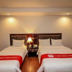 Отель Nida Rooms Jomtien 125 Deep Sea комната для гостей фото 5