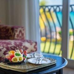 Отель Jewel Paradise Cove Adult Beach Resort & Spa в номере