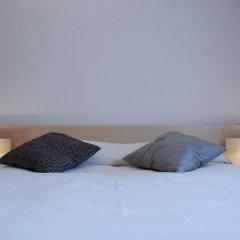 Отель B&B Gioia Италия, Падуя - отзывы, цены и фото номеров - забронировать отель B&B Gioia онлайн комната для гостей фото 5