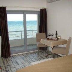 Urla Yelken Hotel Турция, Урла - отзывы, цены и фото номеров - забронировать отель Urla Yelken Hotel - Adults Only онлайн в номере