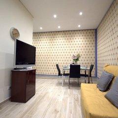 Отель Prestige House Mercato Centrale комната для гостей фото 4