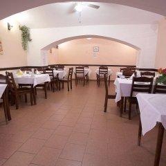 Hotel Olga питание фото 2