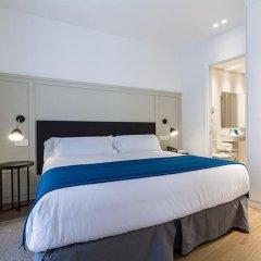 Hotel SANSEbay комната для гостей фото 2