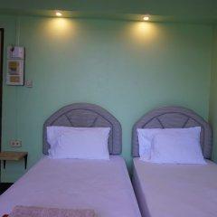 Отель Bella Bella House комната для гостей фото 2