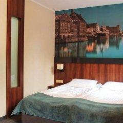 Отель Apart Neptun Польша, Гданьск - 5 отзывов об отеле, цены и фото номеров - забронировать отель Apart Neptun онлайн детские мероприятия