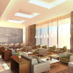 Отель Hyatt Place Dubai Baniyas Square фото 2