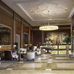 Отель Stella Di Mare Dubai Marina интерьер отеля фото 3