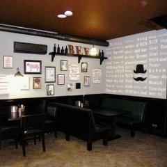 Гостиница Reikartz Ривер Николаев гостиничный бар