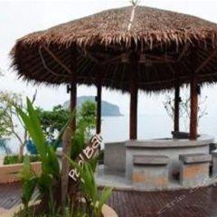 Отель Koh Yao Yai Village фото 7