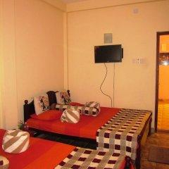 Отель Kandy Paradise Resort детские мероприятия фото 2