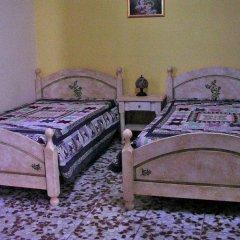 Отель Il Mirto e la Rosa Италия, Агридженто - отзывы, цены и фото номеров - забронировать отель Il Mirto e la Rosa онлайн детские мероприятия фото 2