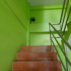 Отель Rak Samui Residence Самуи интерьер отеля
