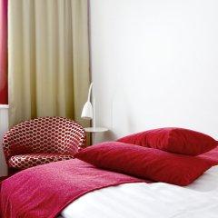 Отель Scandic Sjöfartshotellet детские мероприятия
