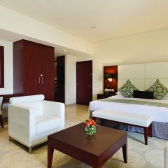 Отель Delta by Marriott Jumeirah Beach спа