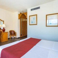 Hotel MS Tropicana удобства в номере