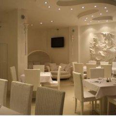Sharaya White Hotel питание фото 2
