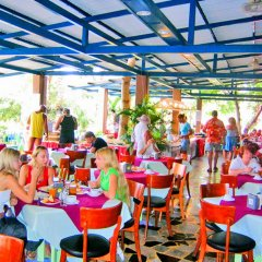 Отель Pattaya Garden Таиланд, Паттайя - - забронировать отель Pattaya Garden, цены и фото номеров питание