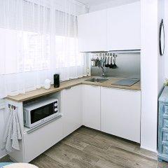 Отель Blue Toscana Pool & Center Apartment Испания, Торремолинос - отзывы, цены и фото номеров - забронировать отель Blue Toscana Pool & Center Apartment онлайн в номере фото 2