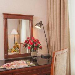 Nhat Ha 1 Hotel удобства в номере фото 2