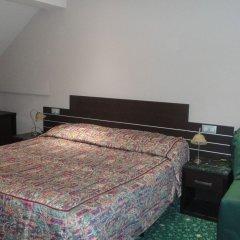 Hotel L'Auberge du Souverain комната для гостей фото 5