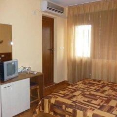 Отель Tonus Guest House Болгария, Аврен - отзывы, цены и фото номеров - забронировать отель Tonus Guest House онлайн комната для гостей фото 5