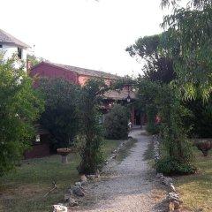 Отель Agriturismo Case Mori Римини фото 13