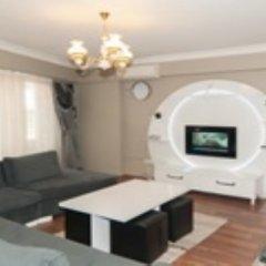 Karahan Residence Турция, Стамбул - отзывы, цены и фото номеров - забронировать отель Karahan Residence онлайн комната для гостей фото 5