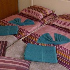 Отель Guesthouse Stranda Helsinki удобства в номере