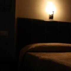 Отель Hostal Sevilla спа фото 2