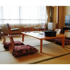 Отель Kanponoyado Gifu Hashima Хашима