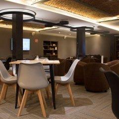 Отель Fenix Мексика, Гвадалахара - отзывы, цены и фото номеров - забронировать отель Fenix онлайн интерьер отеля фото 2