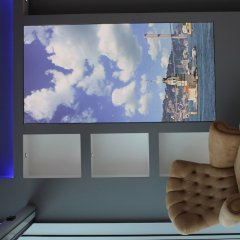 Skyport Istanbul Hotel комната для гостей фото 2