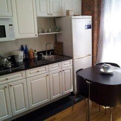 Отель Macy Empire Apartments США, Нью-Йорк - отзывы, цены и фото номеров - забронировать отель Macy Empire Apartments онлайн фото 2